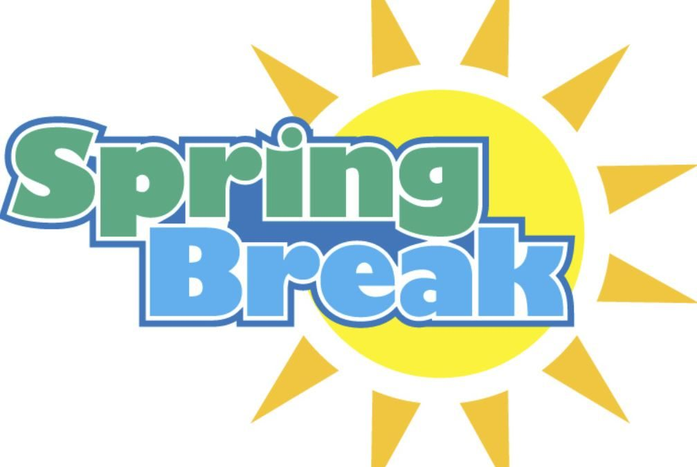 Visit National Harbor To Get The Loosening Up On This Spring Break