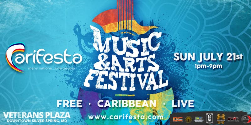Choose A Leading Hotel When In The City For Carifesta Music & Arts Festival