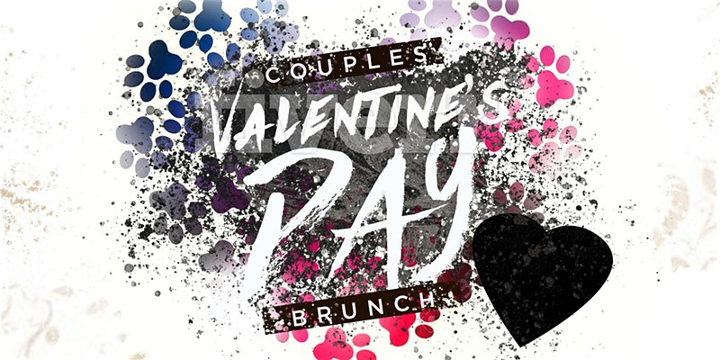 Impress Your Significant Other By Taking His/Her To Brunch Date On V-Day