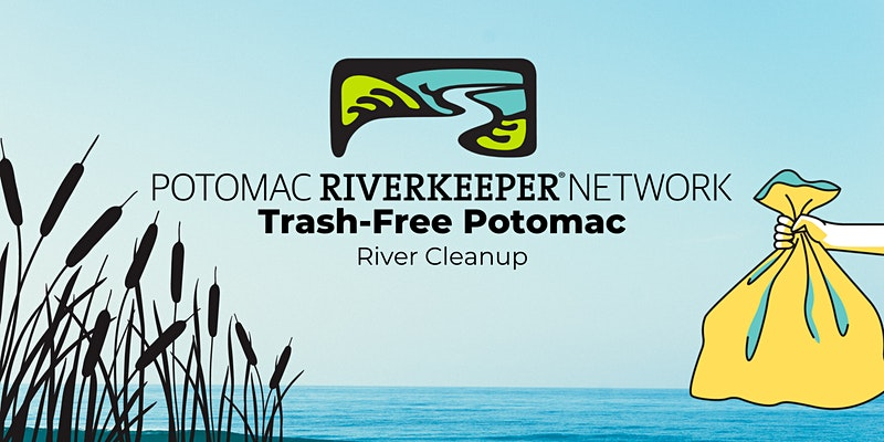 Why Do you Need to Join National Harbor River Cleanup?